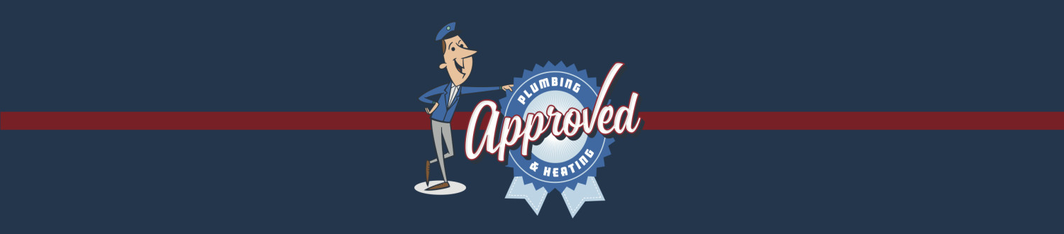 Approved Plumbing and Heating